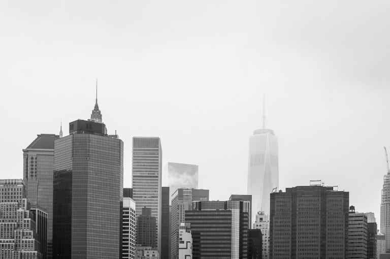 NYC_36