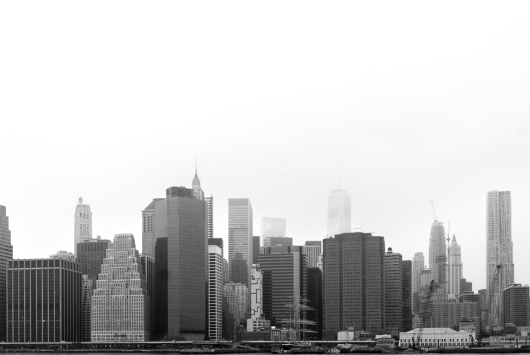 NYC_38