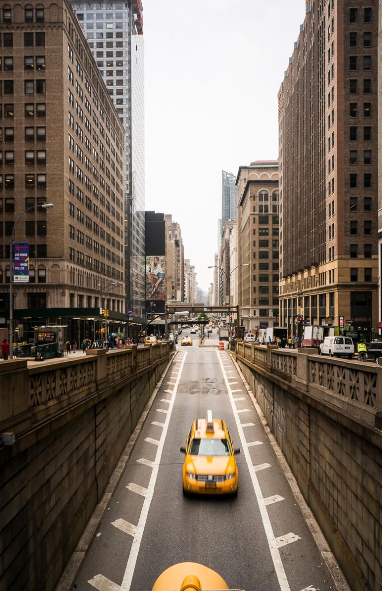 NYC_4