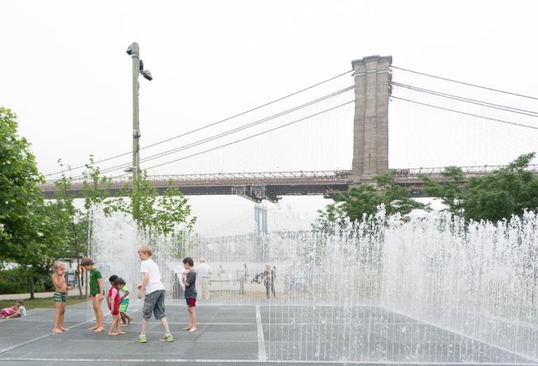 NYC_44