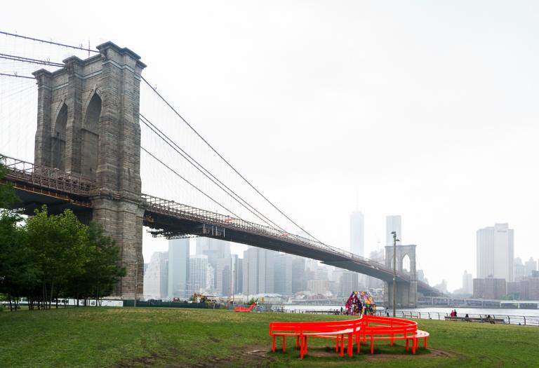 NYC_45