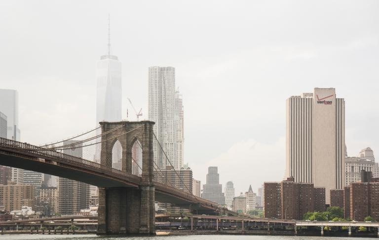 NYC_48