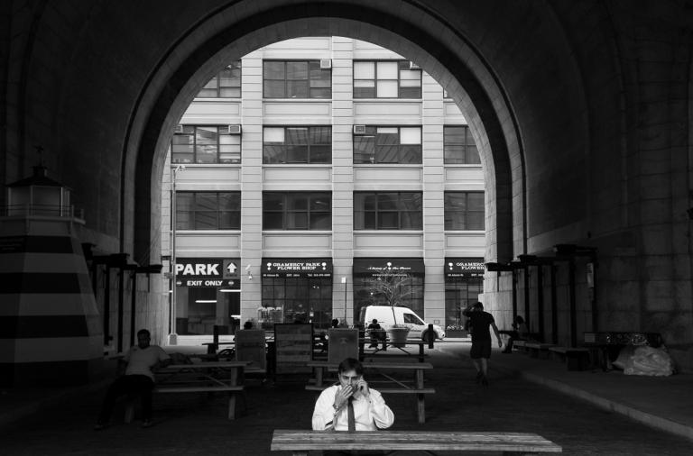 NYC_51
