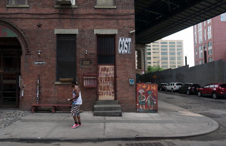 NYC_52