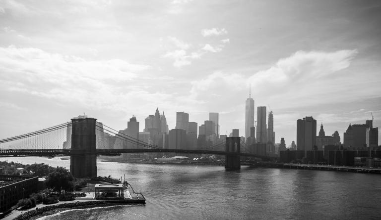 NYC_56