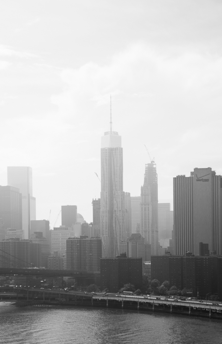 NYC_58
