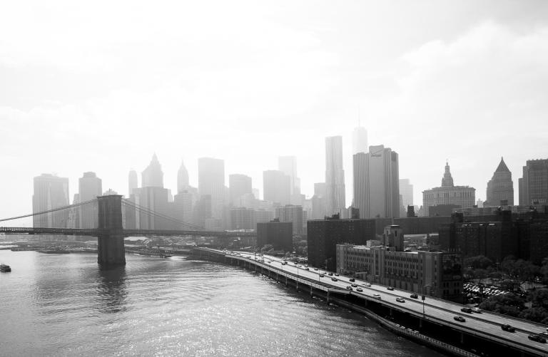 NYC_59
