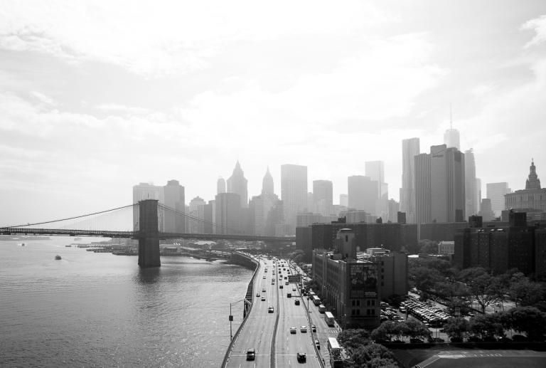 NYC_60