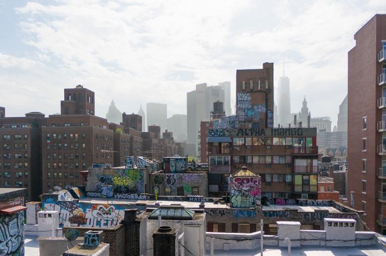 NYC_61