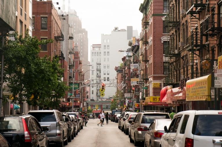 NYC_64