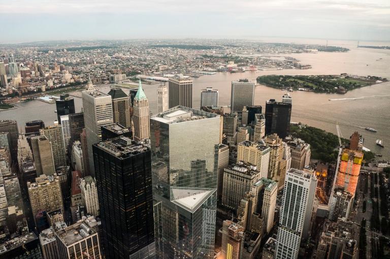 NYC_69
