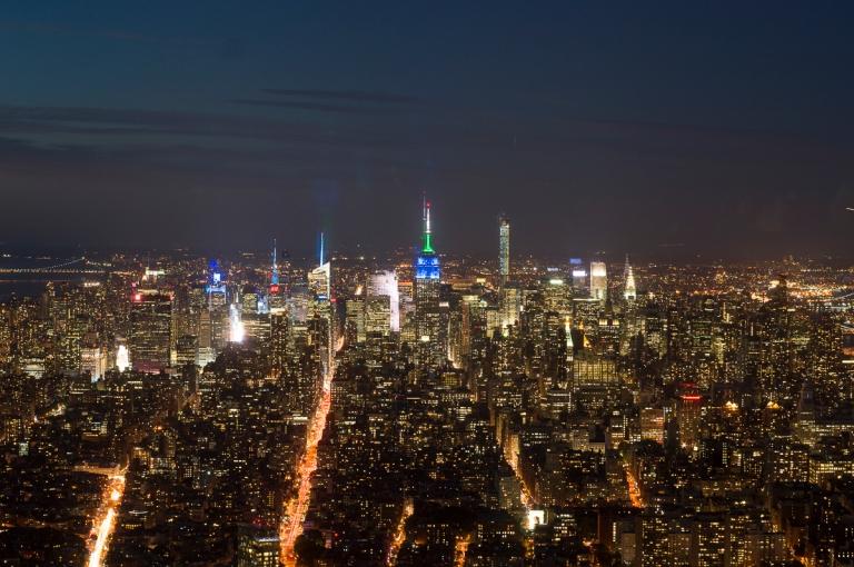 NYC_70