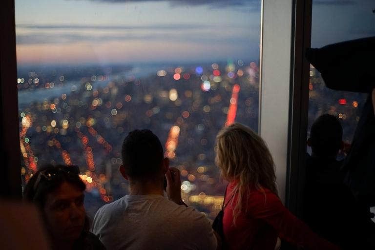 NYC_74