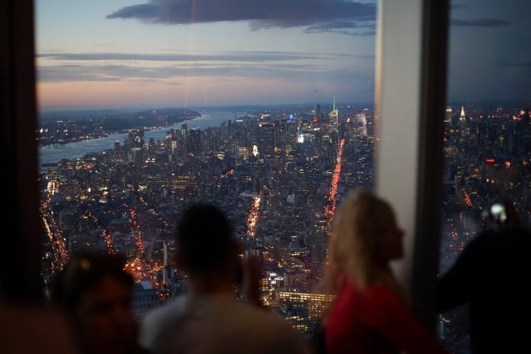 NYC_75