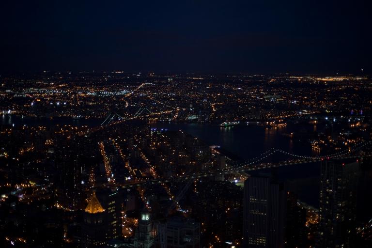 NYC_78