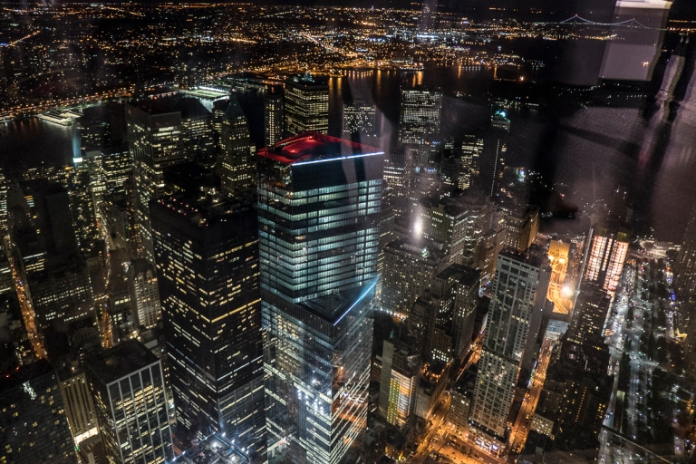 NYC_81