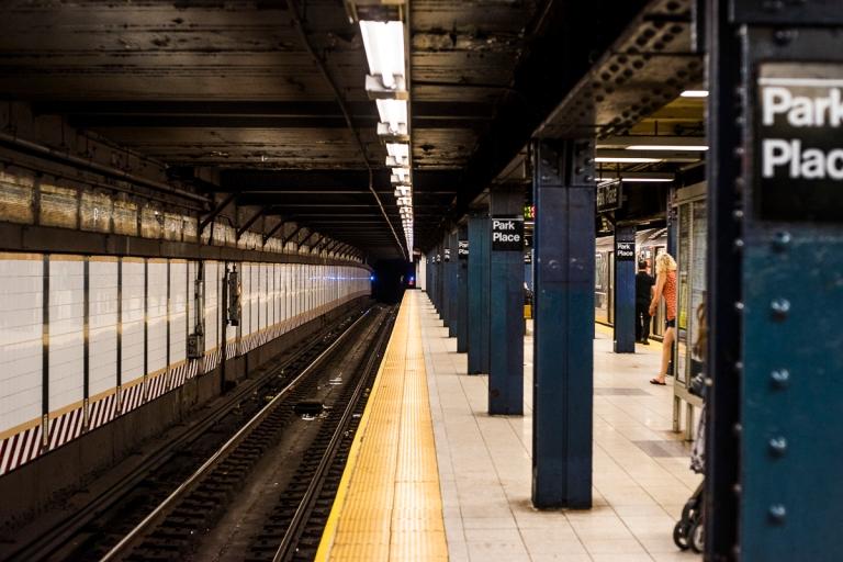 NYC_83