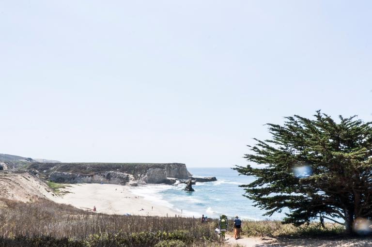 Santa Cruz_5
