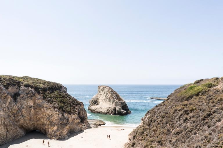 Santa Cruz_8