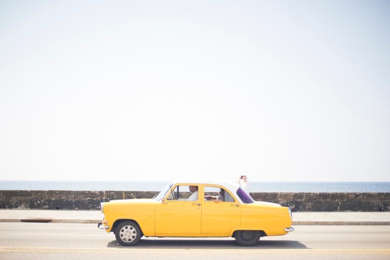 La Habana_10