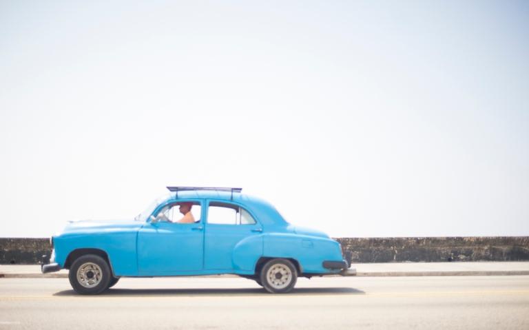 La Habana_11