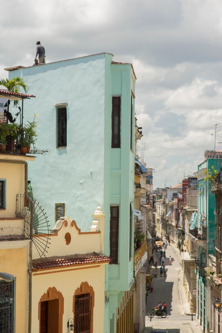 La Habana_1
