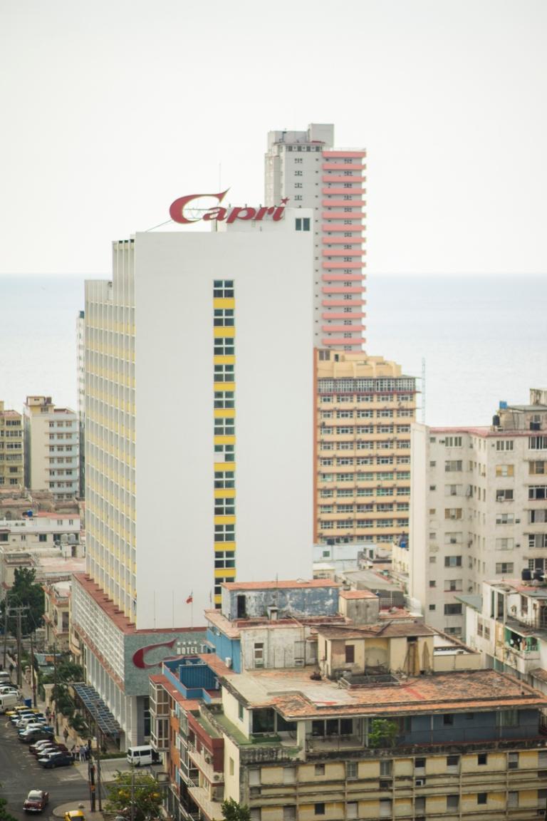 La Habana_12