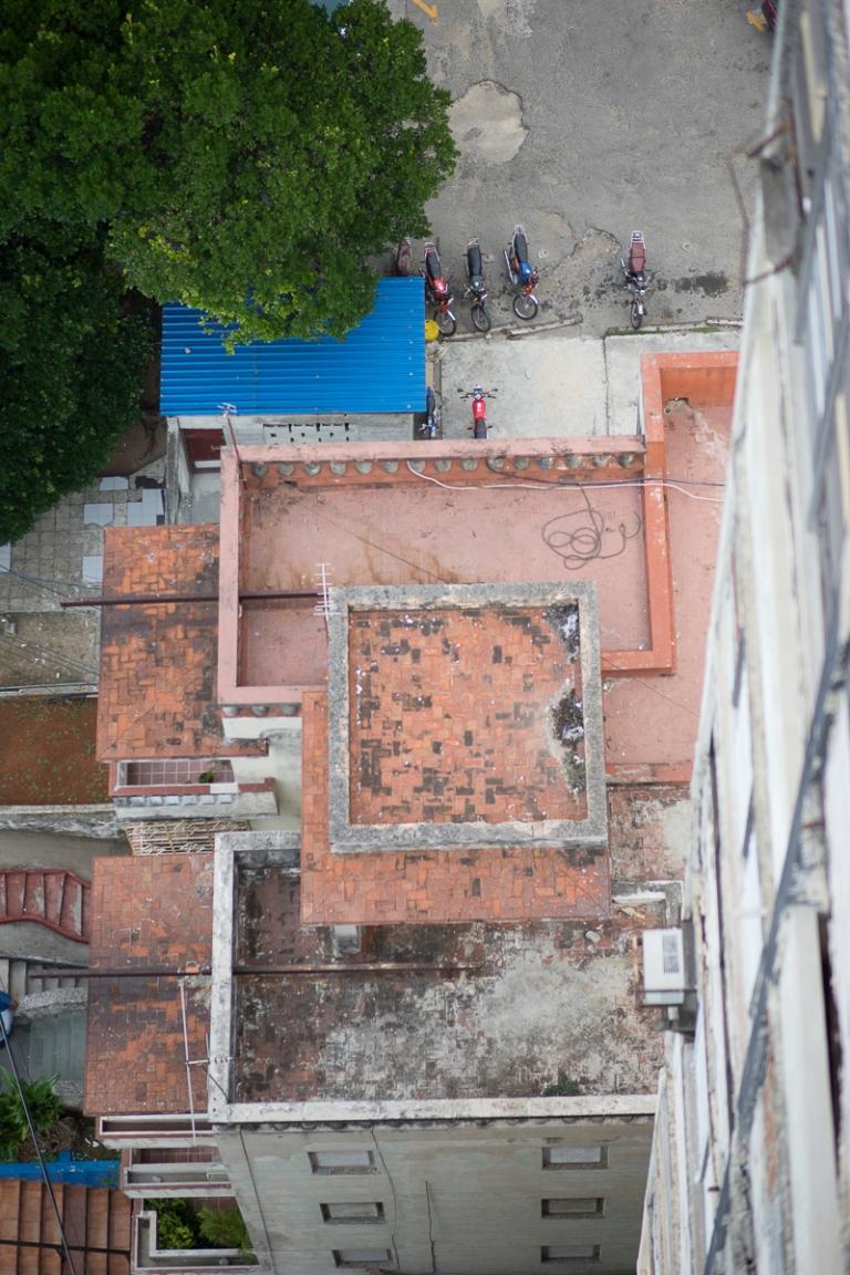La Habana_13