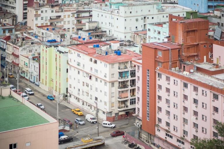 La Habana_14