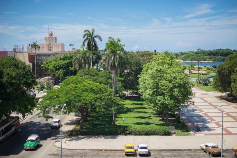 La Habana_15