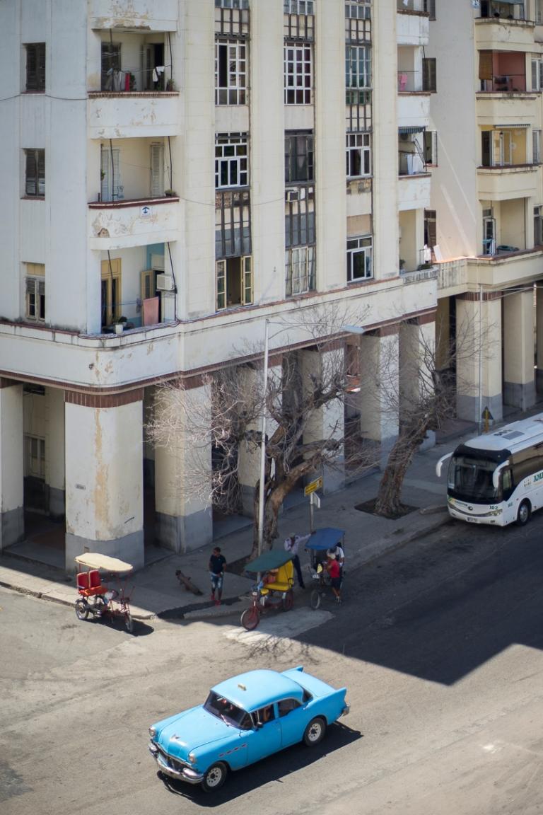 La Habana_16