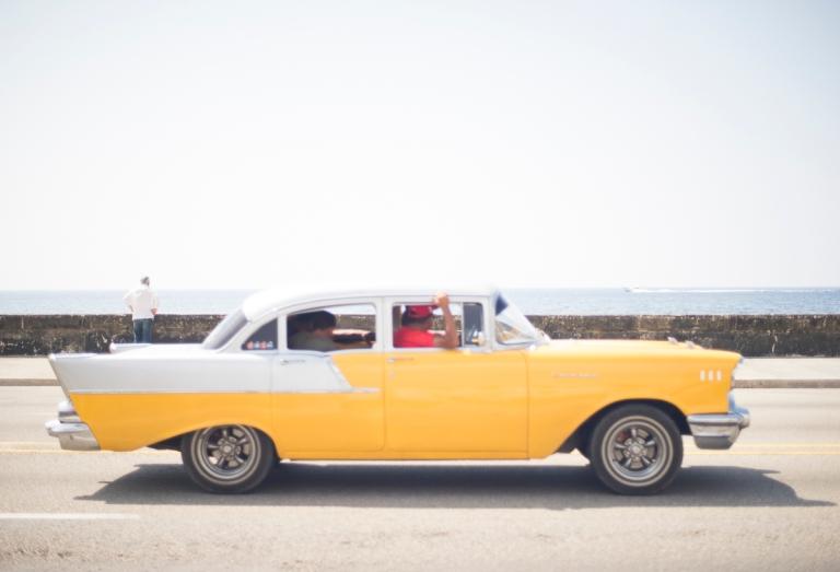 La Habana_17