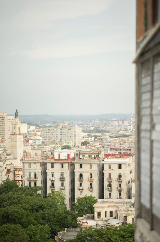 La Habana_18