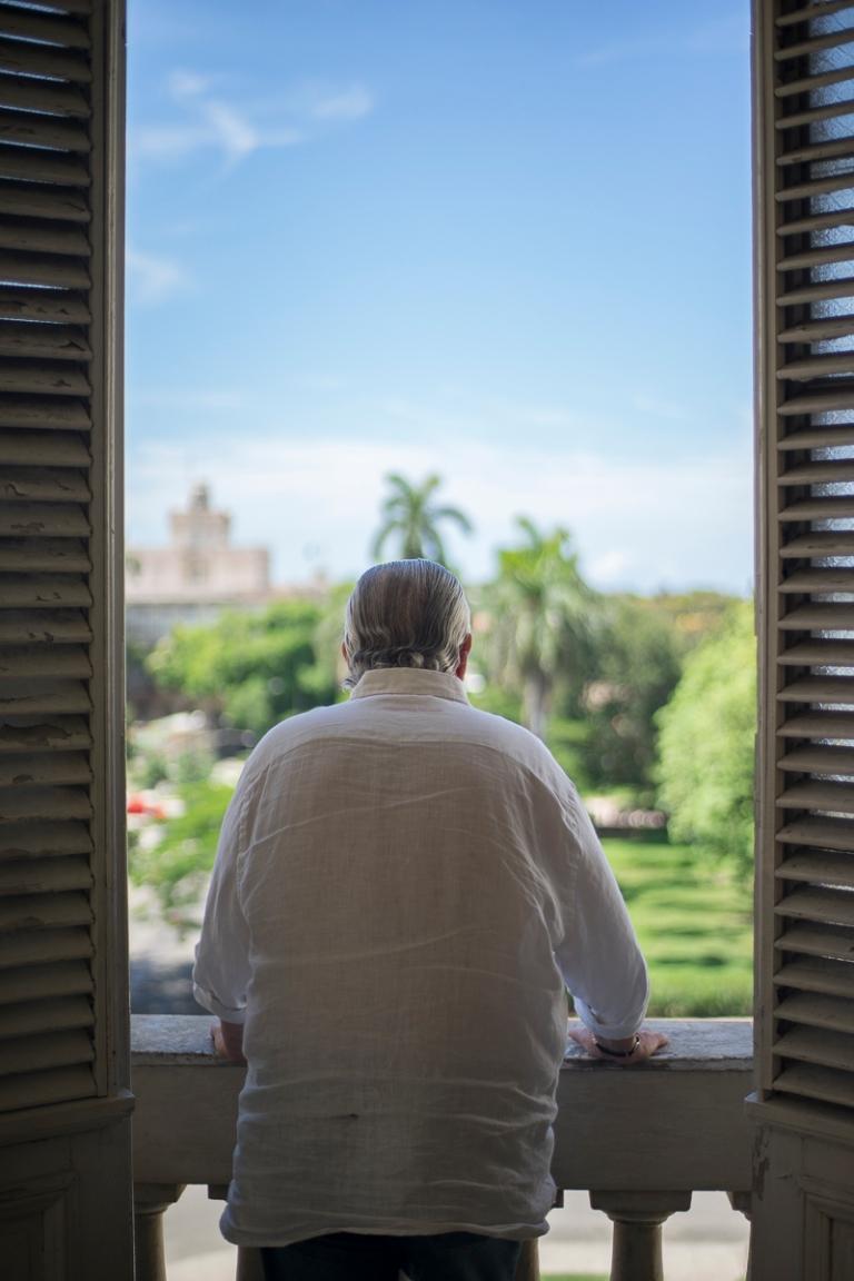 La Habana_19