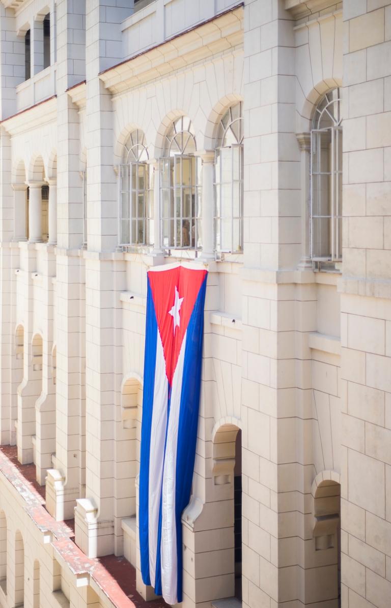La Habana_20