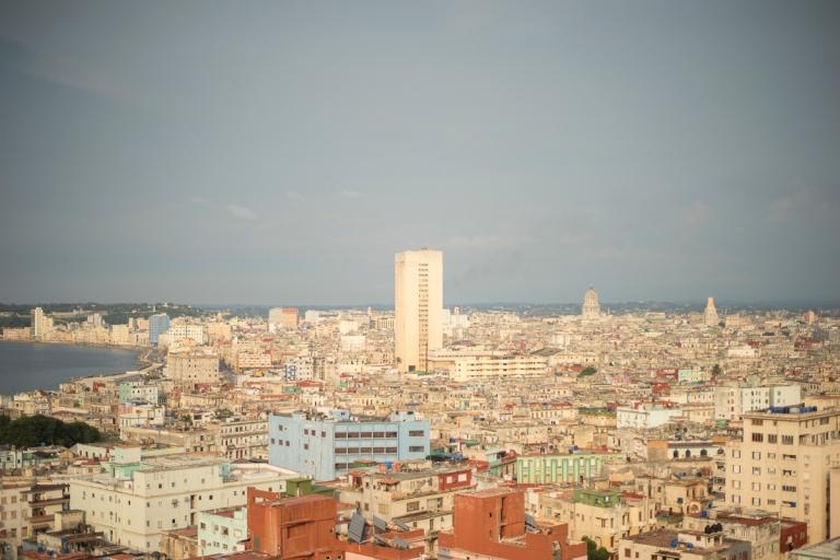 La Habana_21
