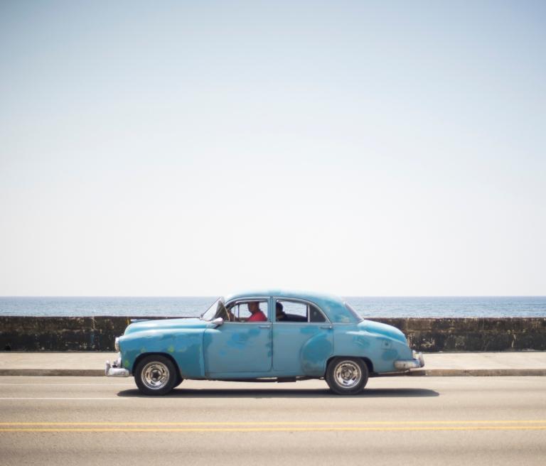 La Habana_22
