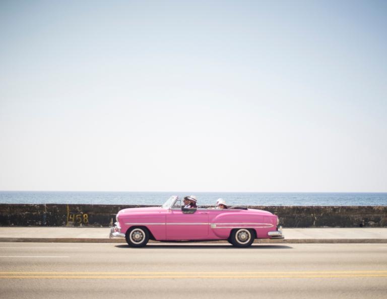 La Habana_24