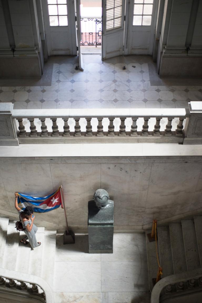 La Habana_26