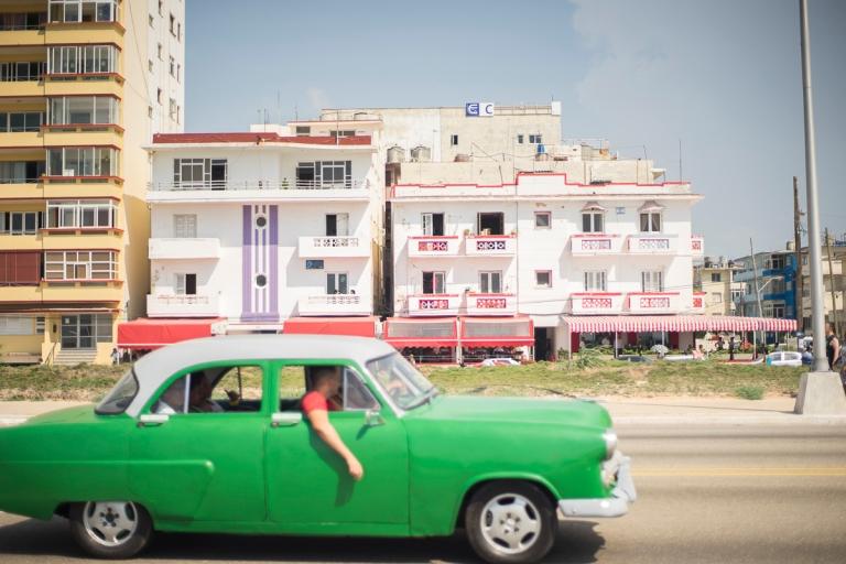 La Habana_28