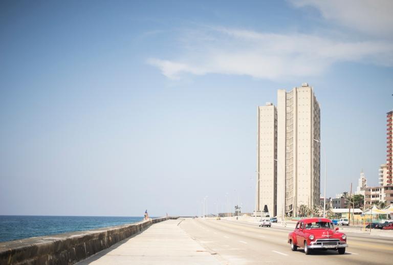 La Habana_29