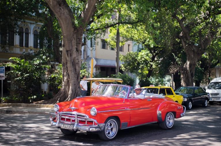 La Habana_31.JPG
