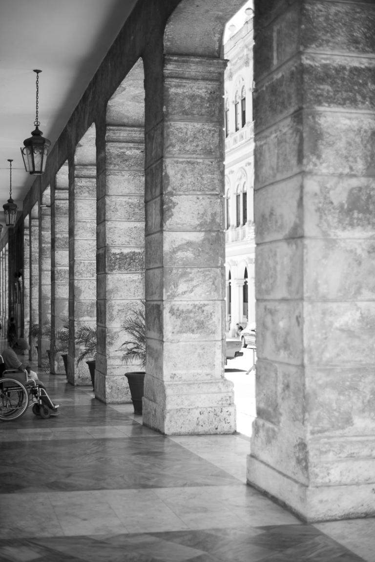 La Habana_32
