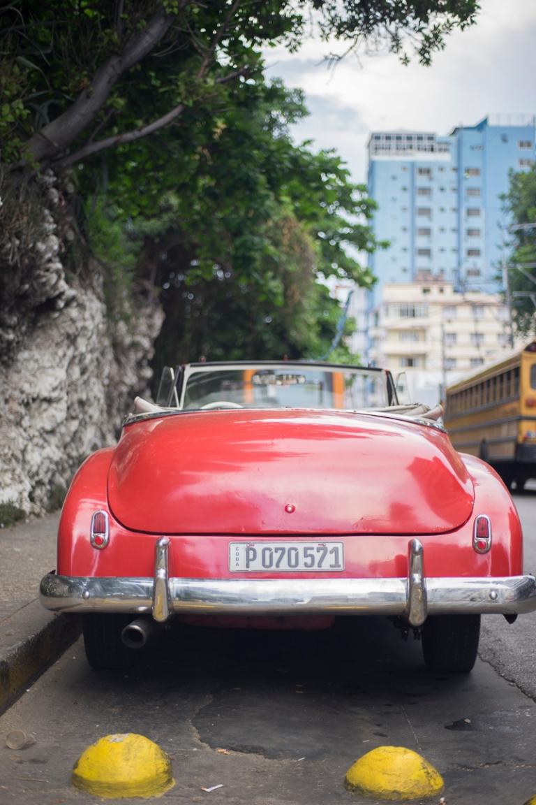 La Habana_33