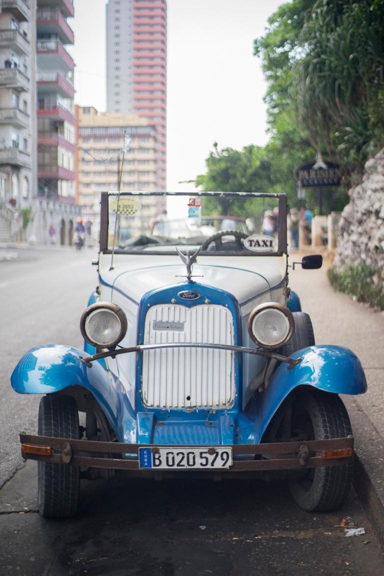 La Habana_34
