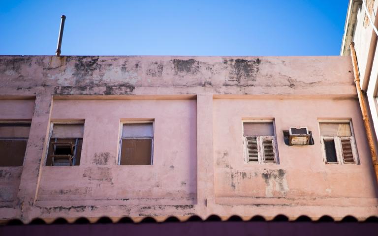 La Habana_35