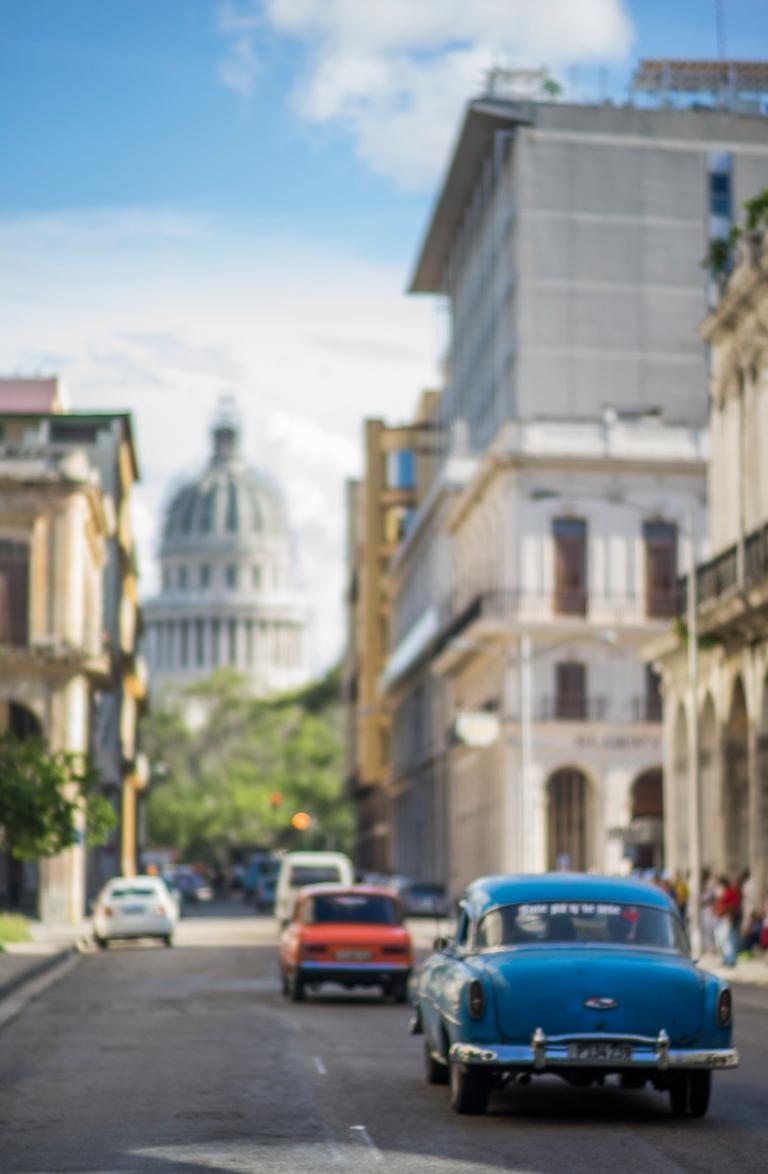 La Habana_38