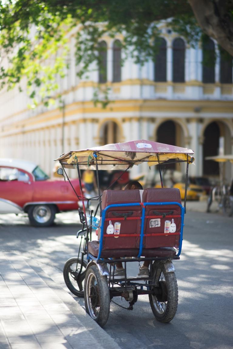 La Habana_39