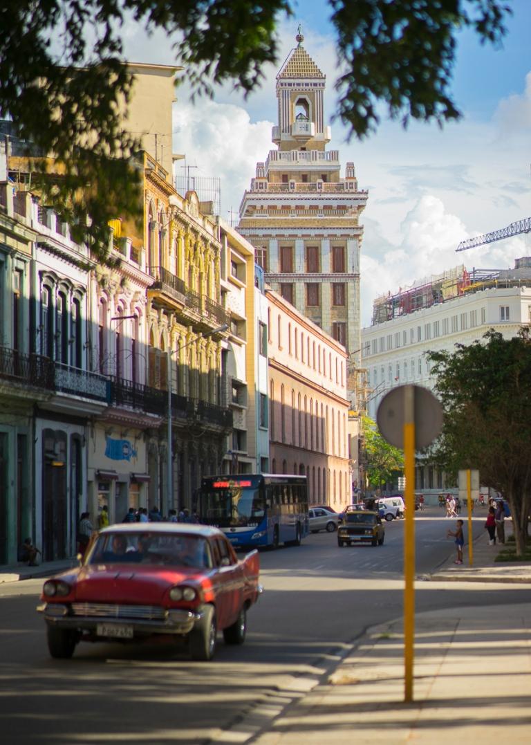 La Habana_40