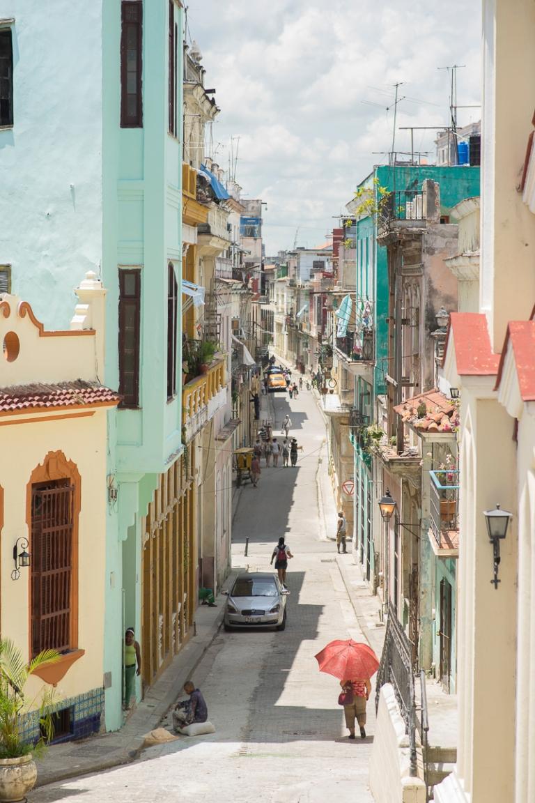 La Habana_4